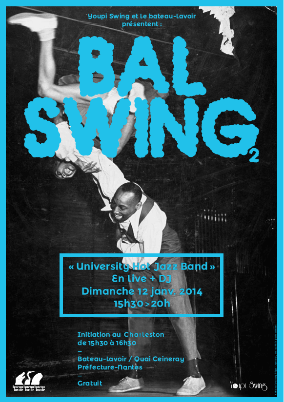 20140328 Swing ElectroSwing Recto